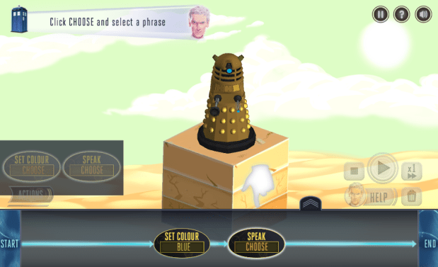 bbc_games_doctor-who-game