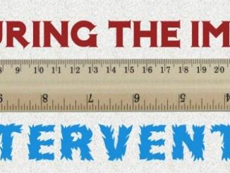 MeasuringInterventionsFeature-940x250