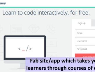 codecademy-info