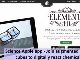 Elements-4D-info