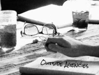 OutsideAgenciesFeature-580x250