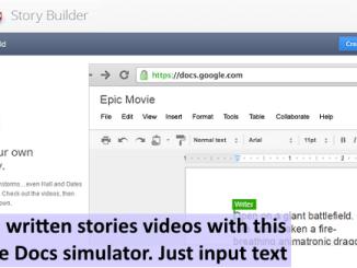 Docs-Story-Builder-info