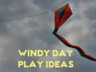 WindyDayActivitiesFeature-580x250