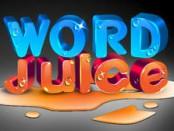 WordJuiceImage2-174x131