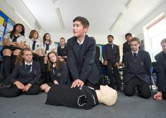 learning-first-aid-in-schools-with-st-john-ambulance