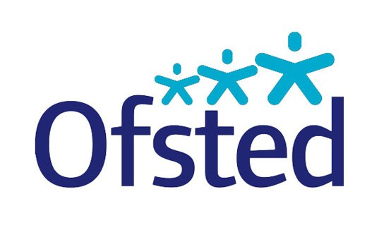 Ofsted Offerings - Reflections on an Inspection by @RHCaseby