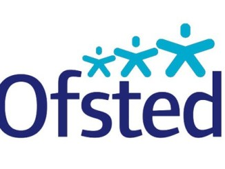 ofsted-logo2-554x326