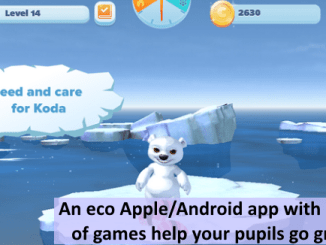 Koda Quest info