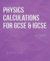 PhysicsCalculationsBook-200x300