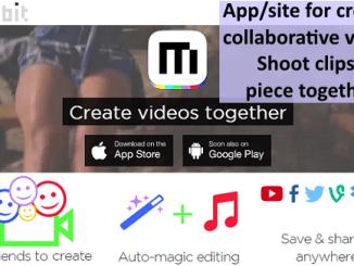 mixbit info