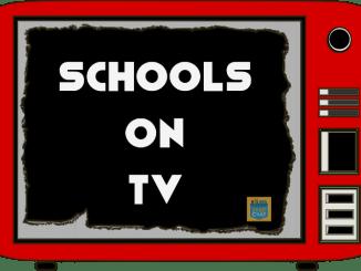 SchoolsOnTV