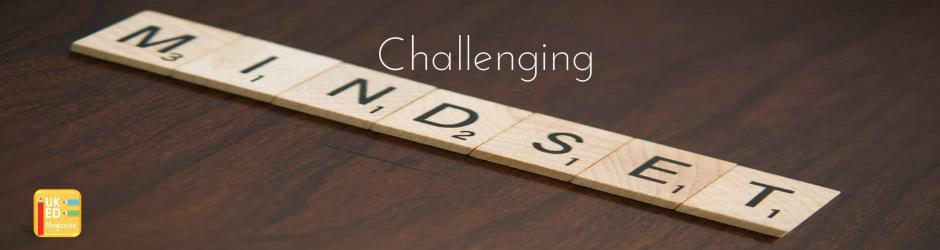 ChallengeMindsetFeature