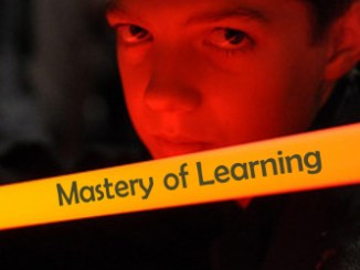 MasteryLearning