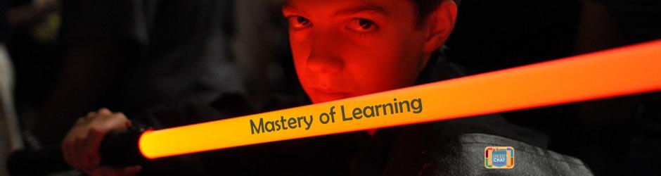 MasteryLearning
