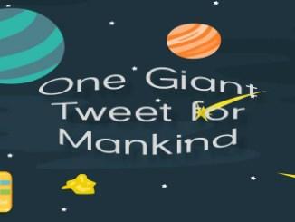 GiantTweet