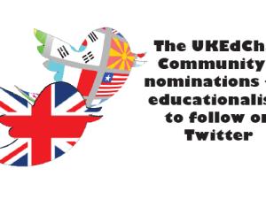 NominationsTwitter2015