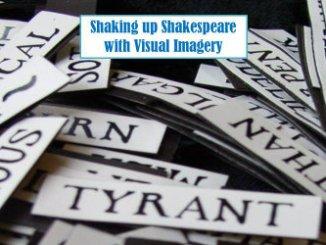 ShakespeareVI