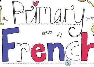 primaryfrench