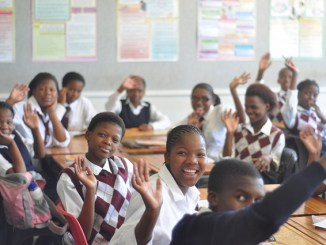 South_Africa_School