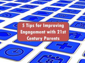 5Tips_Parents