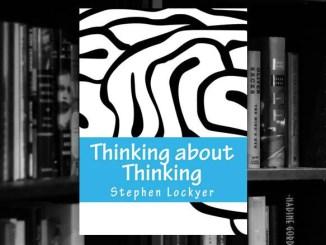 thinking_book_