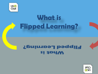 Flipped_Learning_Feature