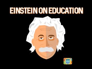Einstein_Feature