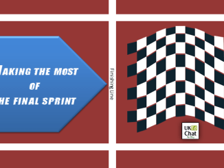 Final_Sprint