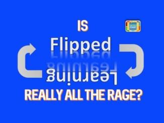 Flipped_Learning_Rage