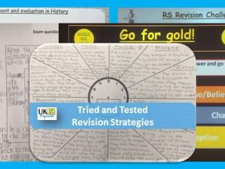 Revision_Strats