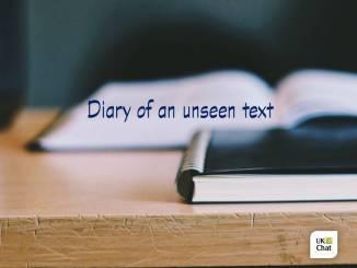 Unseen-text-compressor