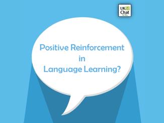 Positive_Reinforcement