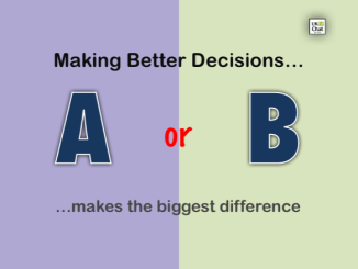 Better_Decisions (1)