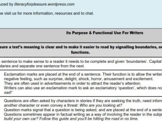 functional-grammar-table