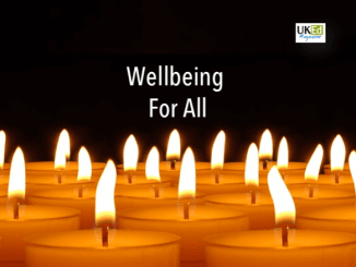 wellbeing_all