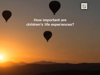 Life_Experiences (1)