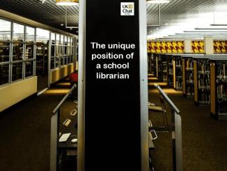 school_library-1