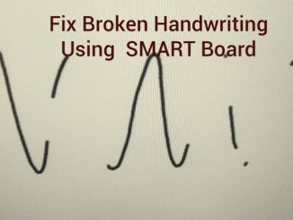 whiteboard_broken