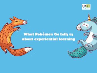pokemon_feature-1