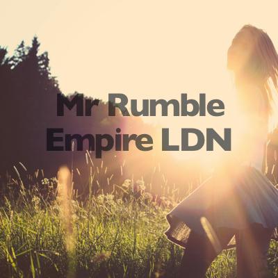 rumbleempire