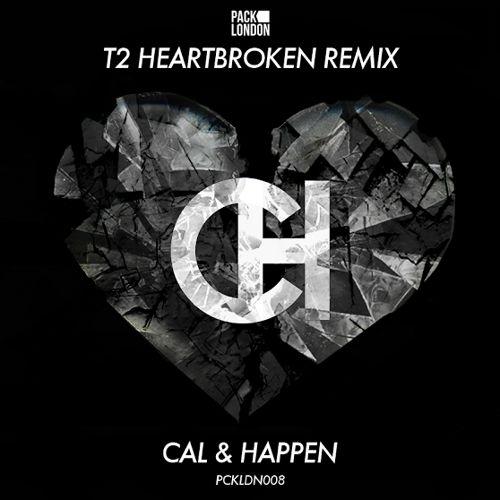 t2heartbroken
