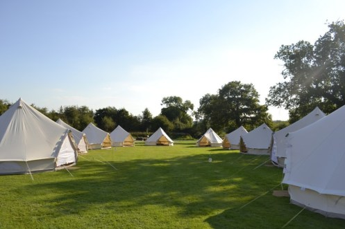 bell-tent-village