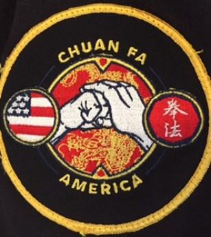 chuan fa patch