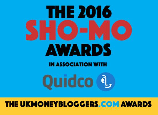 SHO_MOs_2016_quidco