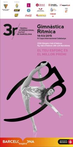2015barcelona_logo