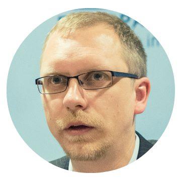 shehovtsov