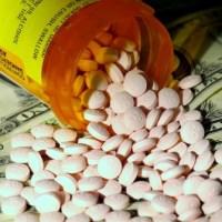 Щорічно в Україні через відсутність життєво важливих ліків вмирають близько 600 тисяч осіб