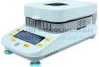 Moisture Analyzer Series