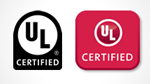 Enhanced UL Certification Marks