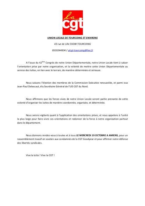declaration-42eme-congres-ud